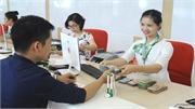 Chính phủ bãi bỏ 6 Nghị định về lĩnh vực ngân hàng