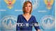 Căng thẳng vụ điệp viên Skripal: Nga mời đại sứ các nước tới thảo luận