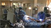 Xác minh thông tin Bộ Y tế đề nghị miễn truy cứu hình sự bác sĩ Hoàng Công Lương