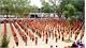 """Hơn 1.600 học sinh tham gia """"Ngày hội đoàn viên"""""""