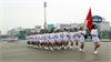 Ngày 25-3 diễn ra Giải Việt dã Báo Bắc Giang lần thứ 37