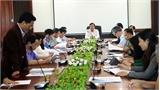 HĐND tỉnh Bắc Giang giám sát tình hình bảo đảm an ninh trật tự tại Việt Yên