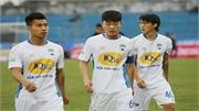 Hoàng Anh Gia Lai có thể bỏ V-League 2018 từ vòng 4, chỉ chờ lệnh bầu Đức