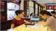 Giá vàng Bảo Tín Minh Châu tăng 230.000 đồng/lượng so với phiên đầu tuần