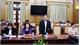 Đề xuất sửa đổi một số quy định về quản lý lao động, phòng chống bạo lực gia đình