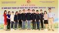830 thí sinh đoạt giải học sinh giỏi văn hóa cấp tỉnh năm học 2017-2018