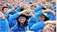Tổ chức Giải báo chí về công tác Đoàn và phong trào thanh thiếu nhi