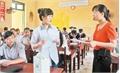 Trường THCS Phương Sơn (Lục Nam): Điển hình về đổi mới phương pháp giáo dục