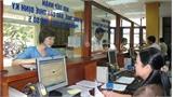 Bộ Tài chính rút đề xuất cơ quan thuế thu bảo hiểm xã hội
