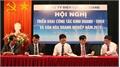Công ty Điện lực Bắc Giang cam kết hướng đến sự hài lòng của khách hàng