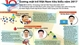 Tuyên dương 10 Gương mặt trẻ Việt Nam tiêu biểu năm 2017