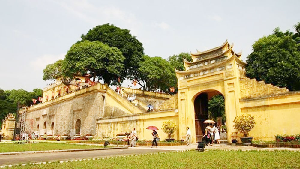 Culture tours designed to attract tourists to Hanoi