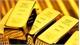 Giá vàng tăng lên mốc 37 triệu đồng một lượng
