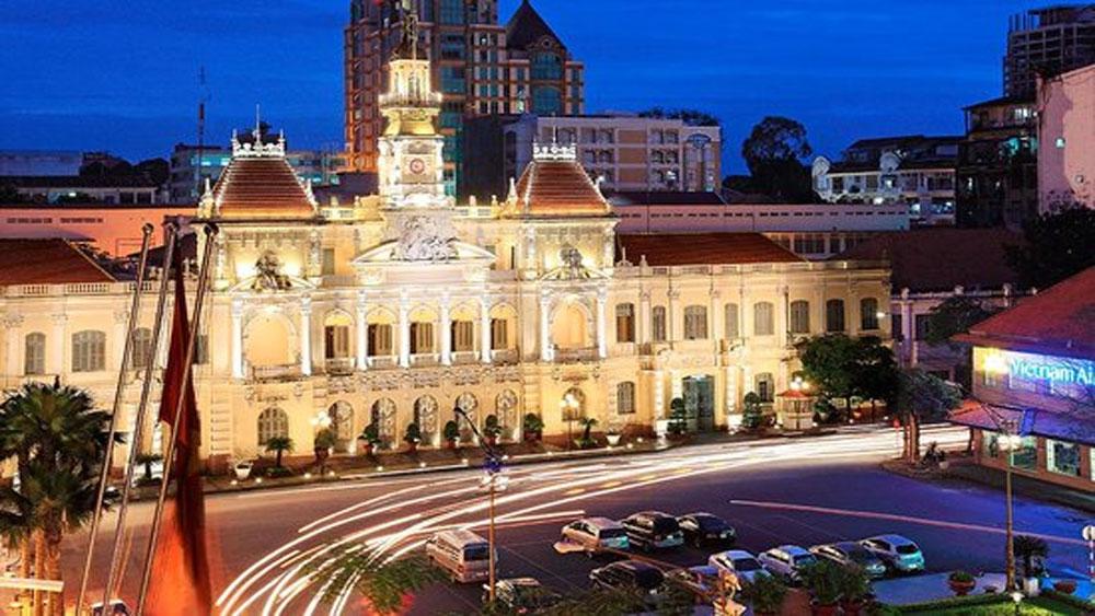Những thành phố của Việt Nam lọt top điểm đến hàng đầu châu Á