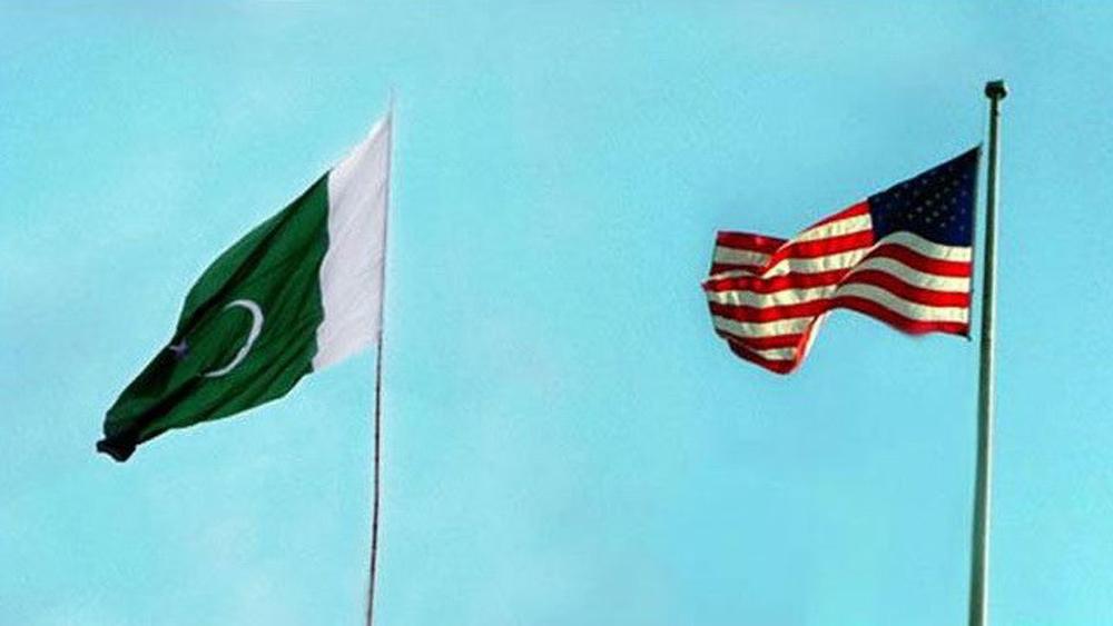 Mỹ trừng phạt 7 công ty của Pakistan do phổ biến hạt nhân