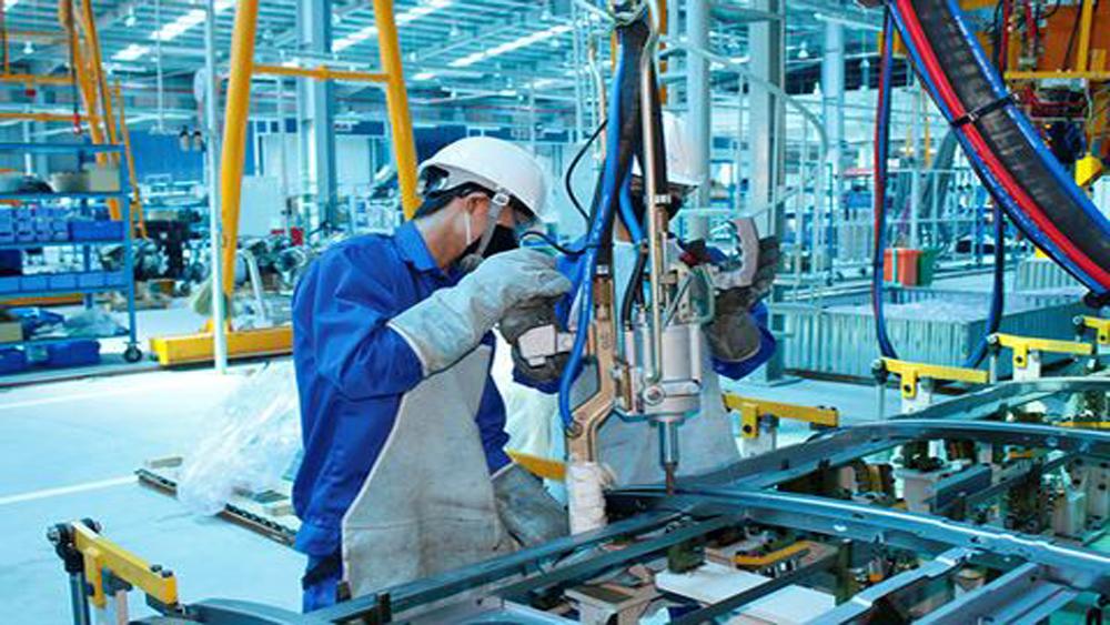 Lao động trình độ cao có nhiều cơ hội hưởng lợi từ CPTPP