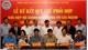 Bắc Giang: Ký kết phối hợp hỗ trợ phát triển doanh nghiệp