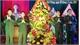 Lữ đoàn Phòng không 673 kỷ niệm 45 năm Ngày truyền thống