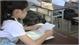 Bốn mẫu phiếu đăng ký dự thi THPT quốc gia và xét tốt nghiệp 2018