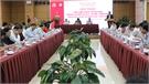 Hội thảo tăng cường liên kết truyền thông, tạo đà phát triển du lịch