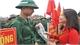 Phát huy truyền thống anh hùng, xây dựng lực lượng vũ trang huyện Tân Yên vững mạnh toàn diện