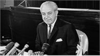Những giả thuyết về sự mất tích bí ẩn của Thủ tướng Australia Harold Holt