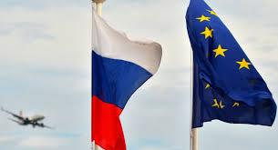 Nga triệu đại sứ 9 nước EU vì vụ đầu độc cựu điệp viên