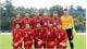 Đội tuyển nữ Việt Nam trước nhiệm vụ khó khăn