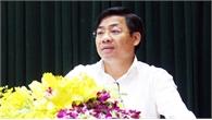 Phát triển nông nghiệp CNC: Tháo gỡ vướng mắc về tín dụng, thị trường