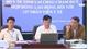 Bộ Y tế yêu cầu giải trình về việc chấm dứt hợp đồng với 137 nhân viên y tế tỉnh Lai Châu