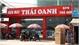 Xã Thái Đào (Lạng Giang): Hộ dân xây công trình trái phép trên đất công