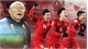HLV Park Hang-seo đã có 58 cầu thủ cho ASIAD