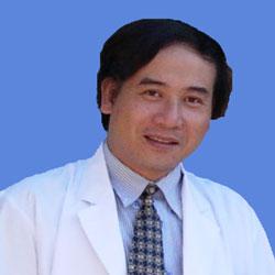 Phó GS.TS, bác sĩ cao cấp Nguyễn Văn Chi, không ngừng trau dồi kiến thức, giúp đỡ bệnh nhân