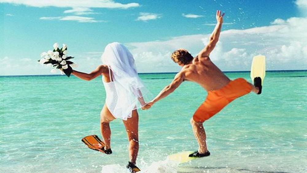 Những điều cần chuẩn bị trước ngưỡng cửa hôn nhân