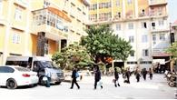 Bệnh viện  LANQ đổi mới quản lý, nâng cao  chất lượng khám, chữa bệnh