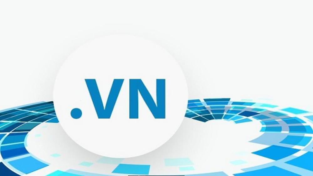 """Phê duyệt danh sách tên miền quốc gia Việt Nam """".vn"""" cấp quyền sử dụng thông qua đấu giá"""