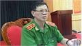 """Khởi tố, bắt tạm giam bị can Phan Văn Vĩnh về tội """"Lợi dụng chức vụ, quyền hạn trong khi thi hành công vụ"""""""
