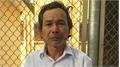 Bắc Giang: Xảy ra trọng án khiến hai người tử vong