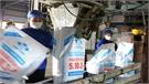 Giám sát chặt chẽ tình hình sản xuất của Công ty Tấn Đạt
