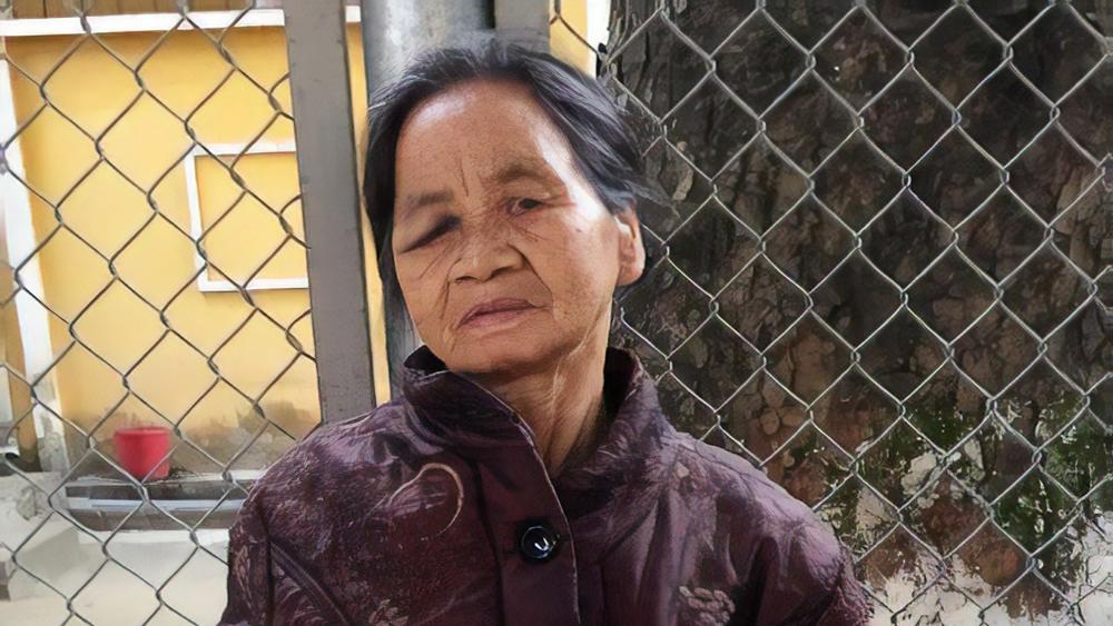 Bắc Giang, giết người,  tranh chấp đất đai, Việt Yên, Thượng Lan
