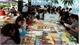 Lễ hội sách mùa hạ tại Hà Nội