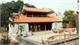 Kiểm điểm trách nhiệm cá nhân, tổ chức liên quan đến sai phạm trong xây dựng cổng chùa Bổ Đà (Việt Yên)
