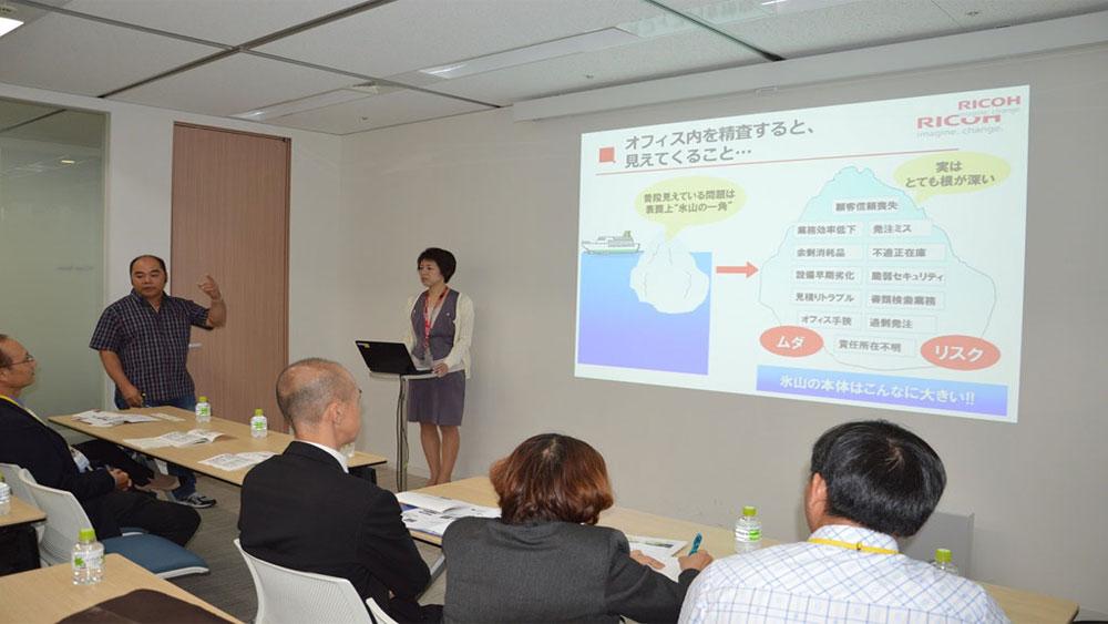Đào tạo nguồn nhân lực chất lượng cao đáp ứng nhu cầu phát triển