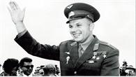 Sự thật cái chết của Gagarin- người đầu tiên bay vào vũ trụ