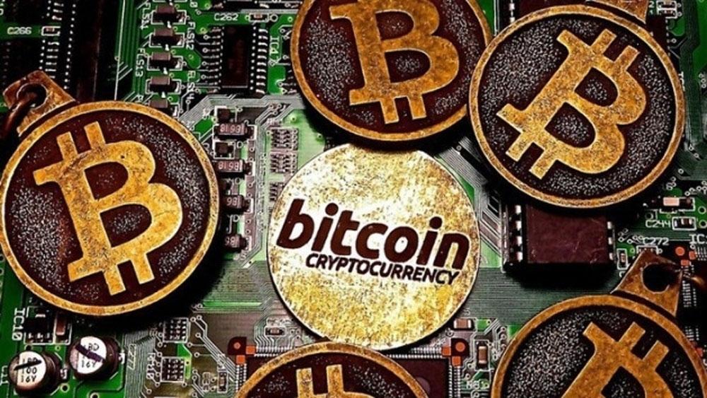 Vietnam steps up regulations on digital currency