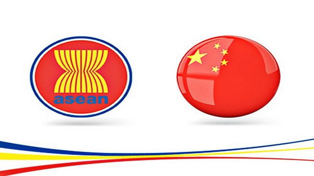 ASEAN-Trung Quốc hợp tác thiết lập các phòng thí nghiệm khoa học