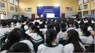 Tư vấn hướng nghiệp cho học sinh