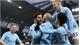 Vô địch sớm 5 vòng, Man City san bằng kỷ lục của chính M.U