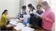 Hướng dẫn thí sinh hoàn thành hồ sơ thi THPT quốc gia 2018