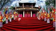 Phát động 'Ngày Quốc Tổ Việt Nam toàn cầu'